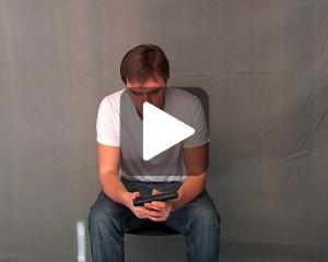 video-still-Konstantin_Buchholz_Showreel_2012